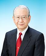 ペリージョンソン ラボラトリー アクレディテーション インク(PJLA) 代表 國富佳夫